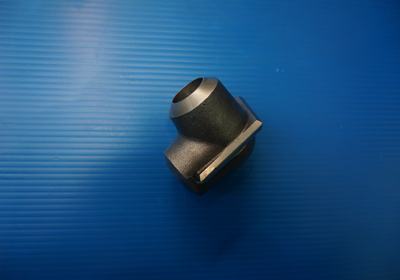 1.FORGED ELBOW SINGLE TYPE
